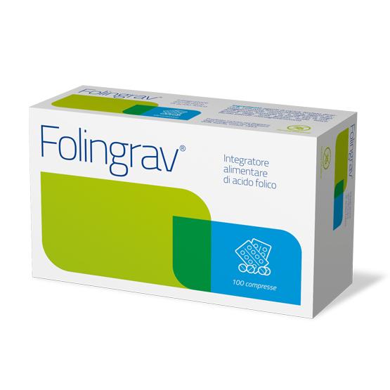Folingrav 60